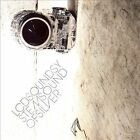 Sound of Silver by LCD Soundsystem (CD, Mar-2007, DFA)