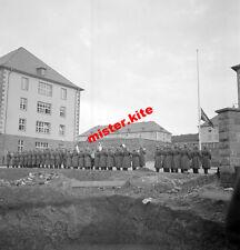 Trier-Feyen-Castelnau-Kaserne-Rheinland-Pfalz-Trèves-Tréier-Wehrmacht-8