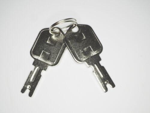 Linde,Zellenverbinder,Stapler 48V Batterie,80v EPZS Polverbinder 35mm² 13 cm