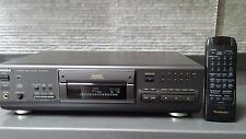 Technics CD Player SL-PS670A