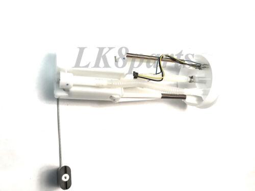 LAND ROVER RANGE ROVER CLASSIC 95 EFI PLASTIC TANK FUEL PUMP ASSY ESR3926 NEW