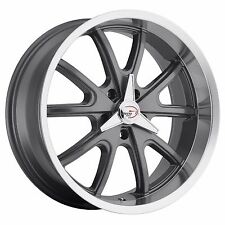"""4 New 15"""" Wheels Rims for Ford Crown Victoria Explorer Mustang Ranger  -8828"""