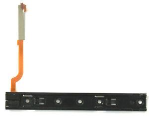 OEM-NINTENDO-SWITCH-HAC-001-REPLACEMENT-LEFT-SLIDER-RAIL-FLEX-CABLE
