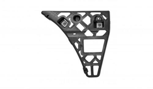 Staffa Paraurti anteriore dx OK 2011-2014 FORD TRANSIT