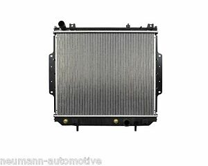 El-agua-del-radiador-radiador-motor-radiador-Jeep-Grand-Cherokee-2-7-CRD-2001-2005-52079971-AB
