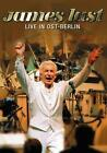 Live In OST Berlin von James Last (2004)