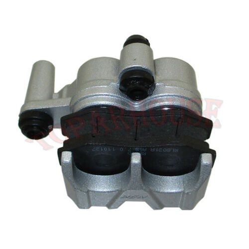 Front Left Brake Caliper For Kymco People 50 Vitality 50 Agility 125 Scooters