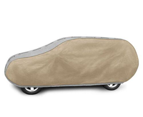 Optimal Telo copriauto Dodge Nitro 2006-2012 SUV Copertura Protettiva