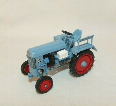 186 Deutschland Diecast Carro bewaffnete Altaya 1//72 Jagdtiger SD.Kfz