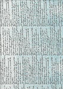 Half-Metre-Cherie-Telegrammes-Art-Gallery-Fabric-50-x-110-cms