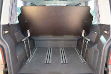 Für VW T5//T6 Multivan Multiflexboard Bettverlängerung Ablage Zwischenboden H 53