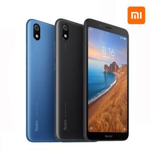Xiaomi-Redmi-7-5-45-034-Octa-Core-2GB-32GB-13-0MP-4-G-Smartphone-4000-mAh-Debloque
