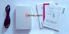 "€88+IVA TOSHIBA HDTH320ES3CA Canvio ALU 2TB HDD Esterno 2,5"" USB 3.0"