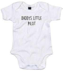 crecer//Chaleco Bautizo Va a ser mi madrina personalizado nuevo bebé Bodysuit//