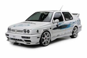 JADA-TOYS-99591-Jesse-039-s-VW-JETTA-model-from-FAST-amp-THE-FURIOUS-1-24th-scale