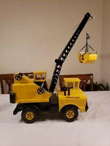 Original-Vintage-70s-Tonka-Mighty-Crane