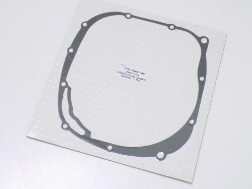 Kupplungsdeckeldichtung Yamaha FJ XJR 1200 1300 ´86-16 Kupplung