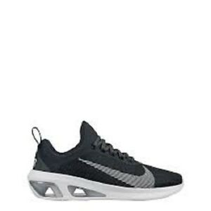 Nike Air Max Fly Mens Running Shoes