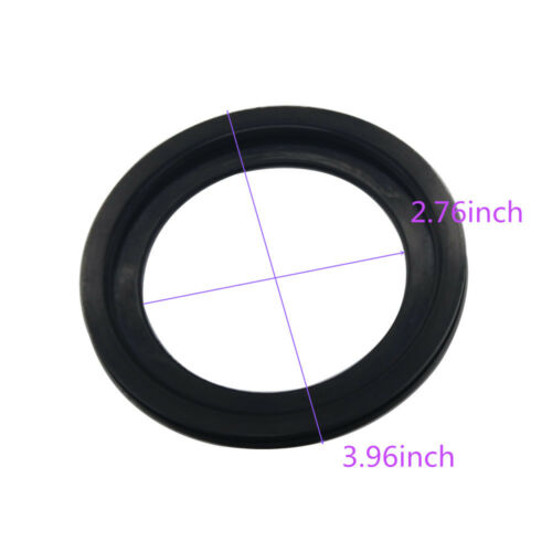 For Flush Ball Seal Compatible 300 310 320 RV Toilets Part Nr 385311658