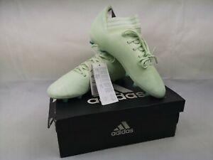 Adidas-nemeziz-FG-Chaussures-De-Football-Royaume-Uni-Enfants-Filles-Garcons-CP9167