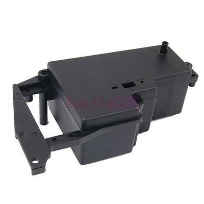 02050 HSP Battery/Receiver Case  For RC 1/10 Model Car Spare Parts