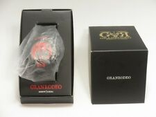 G-SHOCK CASIO GRANRODEO Collaboration Limited DW-6900 Japan BEST BUY GIFT