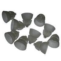 Phonak & Unitron Small Power Domes For Phonak & Unitron Hearing Aids - 20 Pack