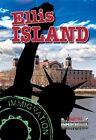 Ellis Island by Molly Aloian (Paperback, 2014)