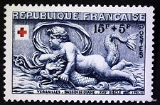 FRANCE TIMBRE  N°938  VERSAILLE BASSIN DE DIANE      NEUF**