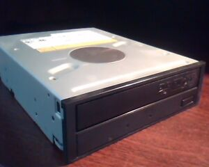 DVD ND-3530A DRIVER FOR WINDOWS MAC