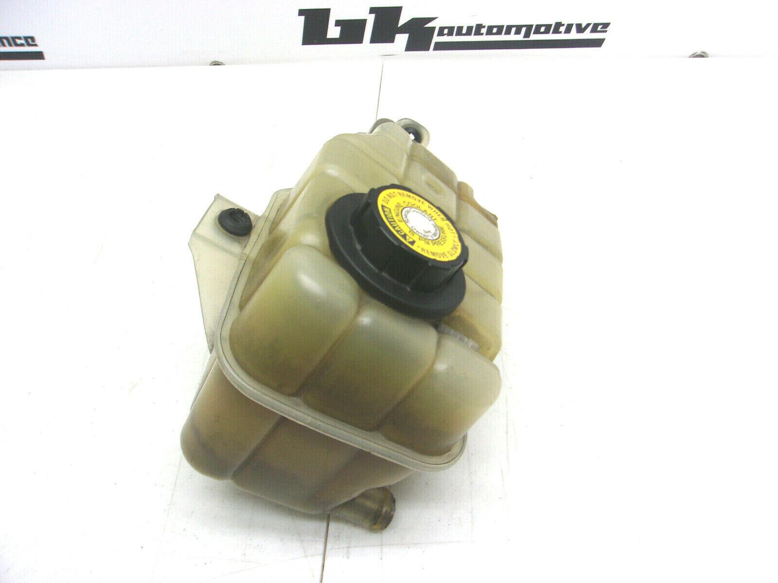 Gates Coolant Thermostat for 1966-1993 Chevrolet Caprice 5.4L 7.0L 5.0L 6.5L mv