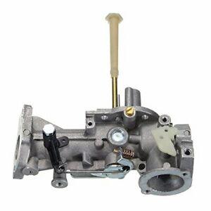 Briggs and Stratton Carburetor OEM 490533 492611 495426 495951 498298 692784