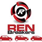 renbreakers