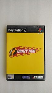Crazy-Taxi-Sony-PlayStation-2-2001