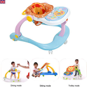 4-In-1-Multifunction-Baby-Push-Walker-Music-Play-Feed-Station-Mobility-Rollator