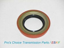 Rear Tail Extension Housing Oil Seal--Fits Ford  FIOD / AOD / AODE Transmissions