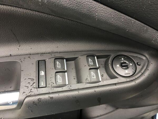 Ford Kuga 1,5 SCTi 150 Titanium billede 16