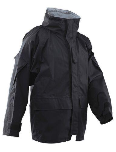 Tru-Spec H2O Proof Gen2 ECWCS Parka Tru Spec Men/'s 3-Layer Waterproof Jacket
