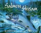 Salmon Stream by Carol Reed-Jones (Paperback, 2001)