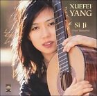 Si ji (Four Seasons) (CD, Sep-2005, GSP Recordings)