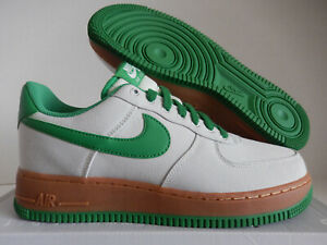 air force 1 07 verdi