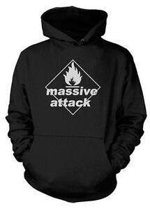 Massive-Attack-Hoodie-Trip-Hop-Portishead-Zero-7-Sweater-Shirt