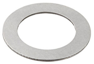 KOYO TRA-1220 THRUST ROLLER BEARING WASHER 2pc pack
