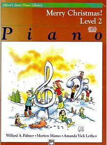 MERRY-CHRISTMAS-LEVEL-2-PIANO-Alfreds-Basic-Piano-Library