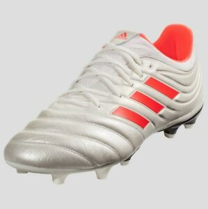 cheap for discount 1fad0 10228 Image is loading Adidas-Copa-19-3-FG-Men-039-s-