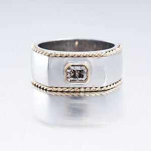 0-64-ct-Fancy-Color-Diamond-Ring-size-11-GIA-report-18K-gold-DK-Design-USA