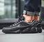 Zoom Taille Nike Anthracite Noir 6 926955 Uk Spiridon 39 001 Air '16 Eu f5fRqwI