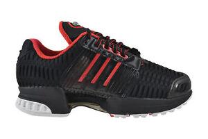 Ba8612 Rouge Cool Clima Coca Noir Adidas Blanc Chaussures Noir Édition Cola 1 0ZU5xqPw