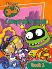 Key Comprehension: Book 3: Pupil Book by Angela Burt (Paperback, 2005)