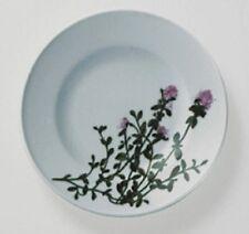 Frühstücksteller 19 cm Herbaticum  Thymian  von Dibbern mehr da